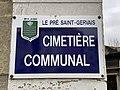 Plaque Cimetière Pré St Gervais 2.jpg