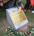 Plaque génocide arménien Saint-Maurice-de-Beynost 2.jpg