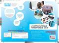 Plaquette de presentation - AUF CNF Dakar.pdf
