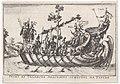 Plate 7- Peleo et Talamone Argonauti condotti da Tetide Met DP885808.jpg