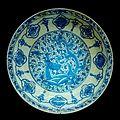Plate dragon Louvre MAO696.jpg