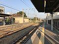 Platform of Harumachi Station.jpg
