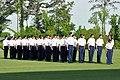 Platoon 3 (16671524003).jpg