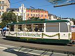 Plauen, Straßenbahn 78 IMG 6002.jpg
