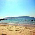 Playa Rocas Negras,Chile.jpg
