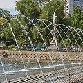 Plaza a la Aviación-CTJ-IMG 5307.jpg