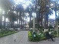 Plaza de Armas Luis de Fuentes 3.jpg