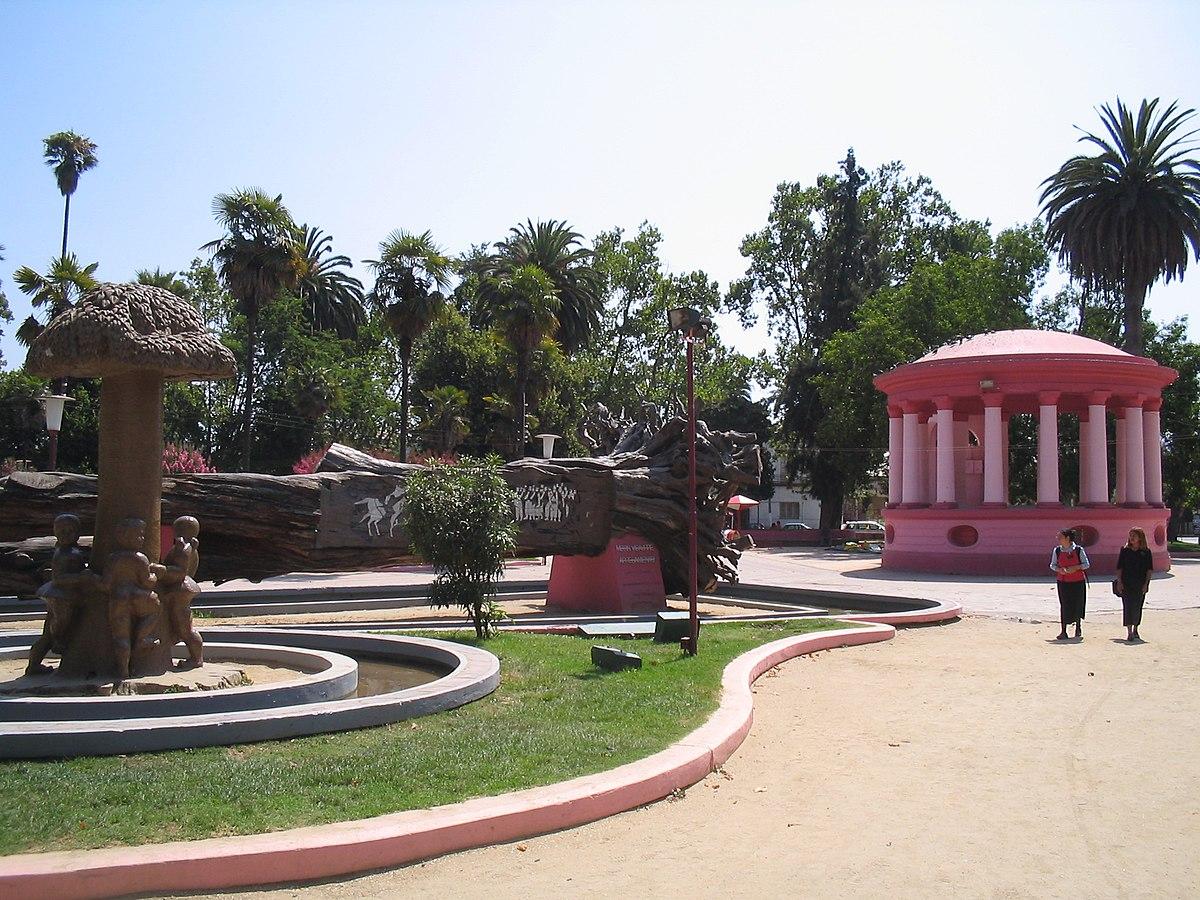 La Quinta