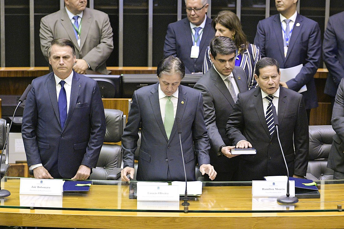 Plenário do Congresso (45835256584).jpg