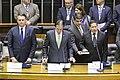 Plenário do Congresso (45835256584).jpg