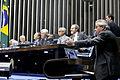 Plenário do Senado (19277471086).jpg