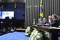 Plenário do Senado (22395114719).jpg