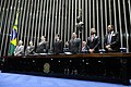 Plenário do Senado (40362126471).jpg