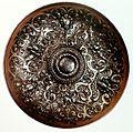 Plixen Tazza from Sigismund III's service.jpg
