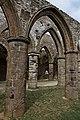 Plougouvelin - Abbaye Saint-Mathieu de Fine-Terre - PA29000050 - 043.jpg