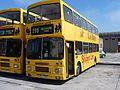 Plymouth Citybus 185 F602GVO (7991898024).jpg