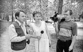 Pn-telekanal-1998-staff
