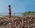 Pobreza en Maracaibo.jpg