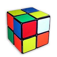 It's tiny! Only three million combinations