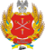 Podilsk coat of arms (2006–2016).png