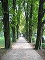Poensgenpark Kastanienallee 2006 09 17 13 58 19.JPG