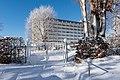 Poertschach Hans-Pruscha-Weg 5 Parkhotel 14012017 6078.jpg