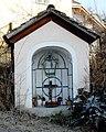 Poertschach Sallach Samitzweg Wegkapelle 01012008 21.jpg
