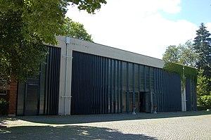 Poetzleinsdorfer_Kirche_01.JPG
