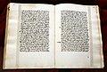 Poggio bracciolini, oratio in funere leonardi bruni, firenze 1475-1500 ca. (bml, pluteo 90 sup. 32).jpg