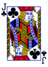 Poker-sm-244-Jc.png