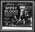 """Pola Negri in """"Gypsy Blood"""" LCCN2002705723.jpg"""