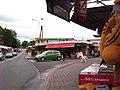 Polenmarkt - panoramio - G.Elser.jpg