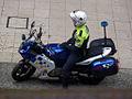 Policía Local (5969960804).jpg