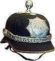 Police helmet.jpg