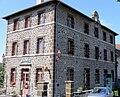 Polignac - Hôtel de ville -1.jpg