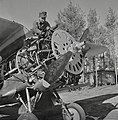 Polikarpov I-153 SA-kuva 111063.jpg