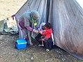 Polio Vaccination Campaign - Pakistan (16435085363).jpg