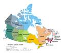 Political map of Canada-el.png