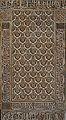 Polychrom arab epigraphy alhambra granada.jpg