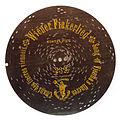 Polyphon Lochplatte Wiener Fiakerlied.jpg