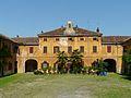 Pomaro Monferrato-tenuta2.jpg