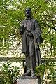 Pomník Bedřicha Smetany v Plzni.jpg