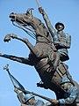 Pomnik Czynu Zbrojnego 05.jpg