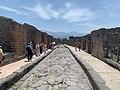 Pompei 17 25 45 790000.jpeg