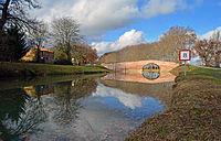 Pompertuzat - Pont Deyme (2).jpg