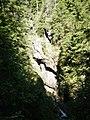 Ponad Dolné diery - panoramio.jpg