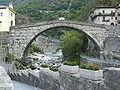Pont-Saint-Martin-Ponte-DSCF8379.JPG
