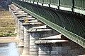 Pont-canal de Briare-140-2008-gje.jpg