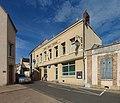 Pont-sur-Yonne-FR-89-La Poste-03.jpg