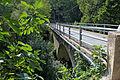 Pont d'Arsèguel - Arsèguel -.jpg